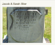 Stier Jacob cemetery Steubenville OH Image.png